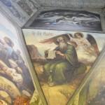 Manastirea Sihastria-4746