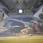 Manastirea Sihastria-4748