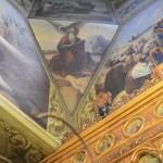 Manastirea Sihastria-4749