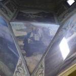 Manastirea Sihastria-4751