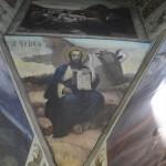 Manastirea Sihastria-4752