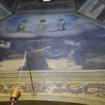 Manastirea Sihastria-4753