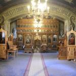 Manastirea Sihastria-4757