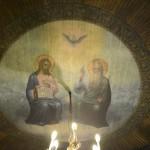 Manastirea Sihastria-4761