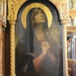Manastirea Sihastria-4762