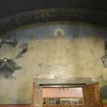 Manastirea Sihastria-4764