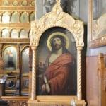 Manastirea Sihastria-4765