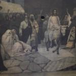 Manastirea Sihastria-4770