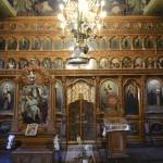 Manastirea Sihastria-4772