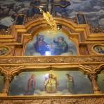 Manastirea Sihastria-4775