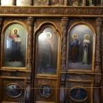 Manastirea Sihastria-4777