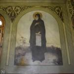Manastirea Sihastria-4779
