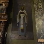 Manastirea Sihastria-4780