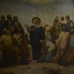 Manastirea Sihastria-4781