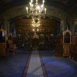 Manastirea Sihastria-4785
