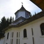 Manastirea Sihastria-4788