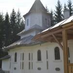 Manastirea Sihastria-4791