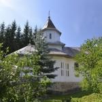 Manastirea Sihastria-4792