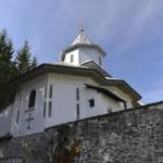 Manastirea Sihastria-4797