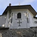 Manastirea Sihastria-4802