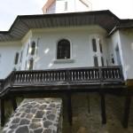 Manastirea Sihastria-4804