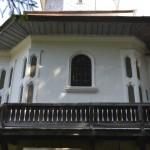 Manastirea Sihastria-4809
