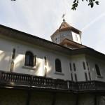 Manastirea Sihastria-4810