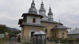 Manastirea Varatec-8087