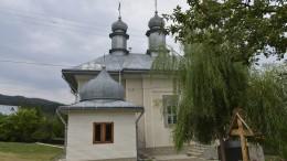 Manastirea Varatec-8108