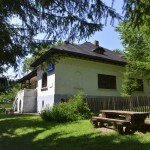 Muzeul Sadoveanu-3241