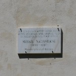 Muzeul Sadoveanu-3243