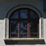 Muzeul Sadoveanu-3247
