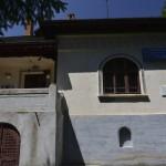 Muzeul Sadoveanu-3251