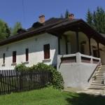 Muzeul Sadoveanu-3255