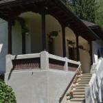 Muzeul Sadoveanu-3256