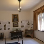 Muzeul Sadoveanu-3262