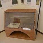 Muzeul Sadoveanu-3265