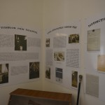 Muzeul Sadoveanu-3266