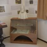 Muzeul Sadoveanu-3267