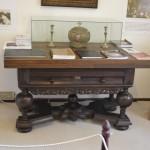 Muzeul Sadoveanu-3268