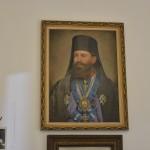 Muzeul Sadoveanu-3269