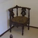 Muzeul Sadoveanu-3270
