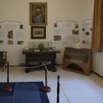 Muzeul Sadoveanu-3271