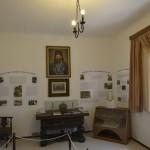 Muzeul Sadoveanu-3272