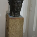 Muzeul Sadoveanu-3275