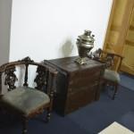 Muzeul Sadoveanu-3276