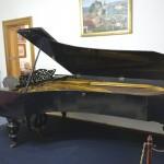 Muzeul Sadoveanu-3277