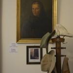 Muzeul Sadoveanu-3280