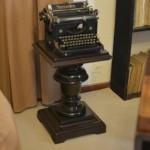 Muzeul Sadoveanu-3284