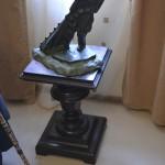 Muzeul Sadoveanu-3288